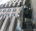 クレッセント南品川 608号室