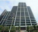 クレストタワー品川シーサイド 12階部分